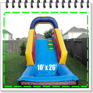 Paulinas Party Rentals Houston 281 442 0907 Tent Moonwalks