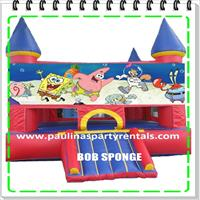 Sponch boob paulinas party rentals sponch boob voltagebd