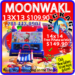 230x250 paquetes moonwalk