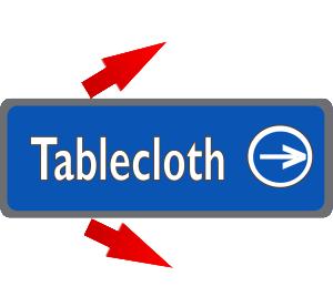 boton table3