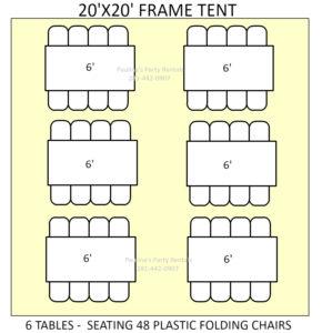20x20-rectangular