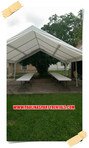 tent 1 300x498