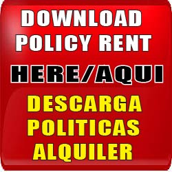 DESCARGA POLITICAS
