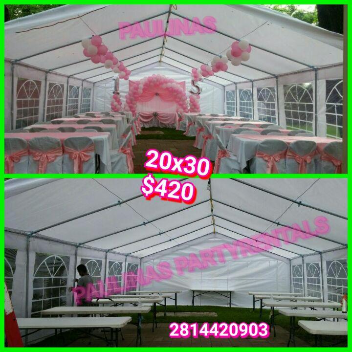 PhotoGrid_1536941890565