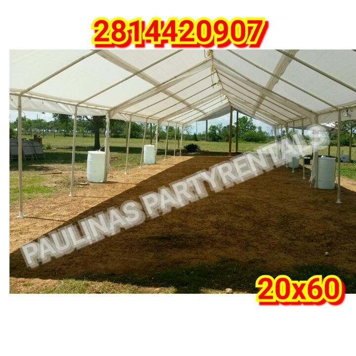 PhotoGrid_1537324342919